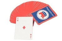 Republican Playing Cards from - Gift House