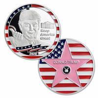 Donald Trump Keep America Great Coin from - Xsong