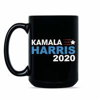 Kamala Harris 2020 Election Coffee Mug from - We Got Good