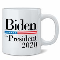 Joe Biden 2020 Election Campaign Mug  from - Poster Foundry